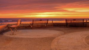 sunrise0011.jpg