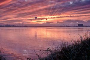 sunset0003.jpg