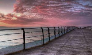 sunset0012.jpg
